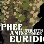 Orphée and Eurydice: Reviewed
