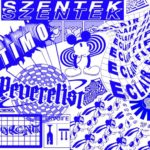 Szentek: reviewed