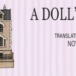A Doll's House: Reviewed