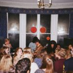 Review: Sofar Sounds